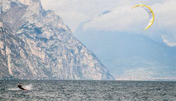 Lake Garda – Malcesine