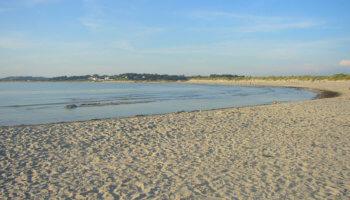 Sola Beach (Solastranden)