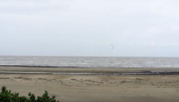 Conway Beach