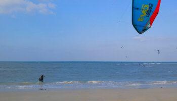 Fuwaitir Beach