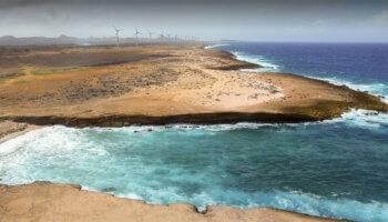 Playa Grandi