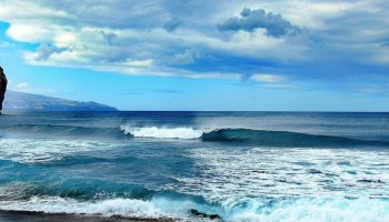 Areias