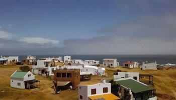 Cabo Polionio