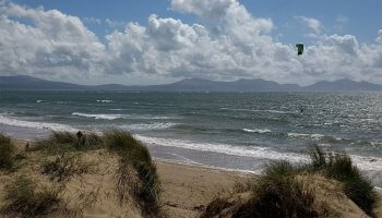 Newborough – Anglesey