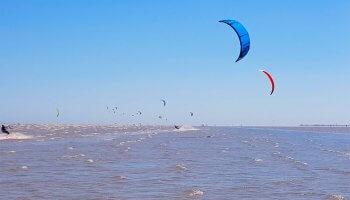 Greatstone Beach – Kent