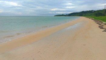 Ishigaki – Kohama Island